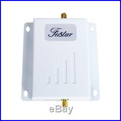 1700/2100Mhz Cell Phone Signal Booster AmplifierAWS 3G 4G Cellular Booster Band4