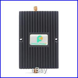 1900MHz 2G GSM/3G/4G LTE Cell Phone Signal Booster Repeater Mobile Amplifier Kit