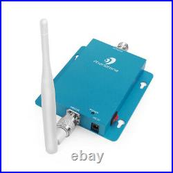 850MHz For AT&T Verizon Cell Phone Signal Booster 62dB Band 5 For Home Call Use