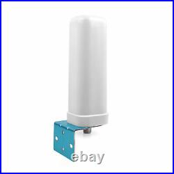 AT&T Verizon 700/850/1700/1900MHz 4G Cell Phone Signal Booster for Home & Office