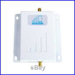 AWS 1700MHz Cell Phone Signal Booster Amplifier Cell Signal Booster 3G 4G Band 4