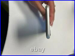 Apple iPhone 11 128GB White (Unlocked) A2111 FOR PARTS NO SIGNAL