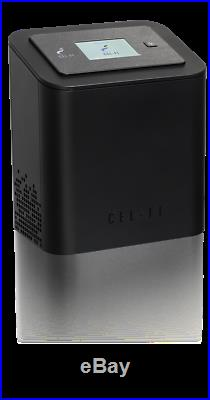 Cel-Fi PRO Cell Phone Signal Booster for AT&T 3G 4G and 4G LTE
