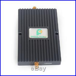 For 4G Verizon 700MHz Cell Phone Signal Booster 65dB Gain Band 13 Frequency Use