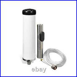 Marine/Boat weBoost Drive X Cell Phone Signal Booster 475021-MA