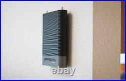 REFURBISHED weBoost Home Complete 470145 Cell Phone Signal Booster 7500 Sq Ft