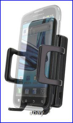 SDM Wilson 815226 Phone booster for T-mobile cell phone increase signal strength