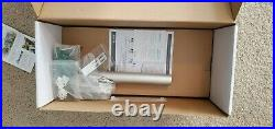 SureCall Flare 3.0 Yagi Antenna Kit 4G Easy Install Cell Phone Signal Booster