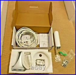SureCall Flare 4G Wireless Cell Phone Signal Booster