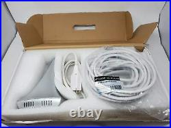 SureCall Flare Cell Phone Signal Booster Kit for Working from Home