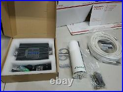 SureCall Fusion4Home Omni/Whip Cell Phone Signal Booster SC-289W