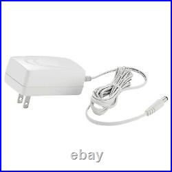 SureCall SC-FLARE3US-R Refurbished Flare 3.0 Cell Phone Signal Booster