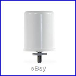 Top Signal HiBoost 10K Smart Link Home Cell Phone Signal Booster (TS543111-C1D2)
