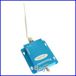 Verizon AT&T T-mobile 850 MHz Band 5 Signal Enhance Cell Phone Signal Amplifier