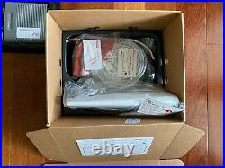 WeBoost 470144 Home Multiroom Cell Phone Signal Booster All U. S. Cell Carriers
