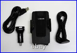 WeBoost 4G-NZ N8 mobile phone booster improve 2Degrees data signal cell service