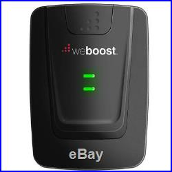 WeBoost Connect 3G Directional Cell Phone Signal Booster for Homes 472205