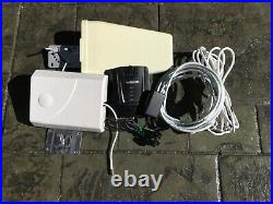 WeBoost Connect RV 65 (471203) Cell Phone Signal Booster