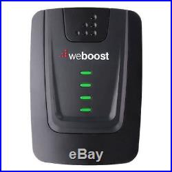WeBoost Connect RV 65 Cell Phone Signal Booster Kit for RV's/Motorhomes 471203