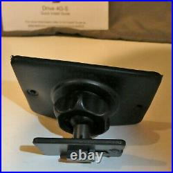 WeBoost Drive 4G-S 470107 Cell Phone Signal Booster Car Vehicle 3G 4G LTE Wilson