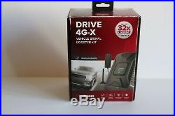 WeBoost Drive 4G-X Cell Phone Signal Booster 470510