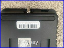 WeBoost Drive 4G-X Cell Phone Signal Booster USED