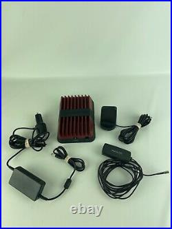 WeBoost Drive Reach 470154 Vehicle Cell Phone Signal Booster Kit