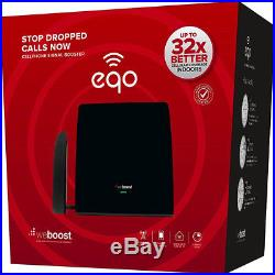 WeBoost EQO 4G 474120 Cell Phone Signal Booster