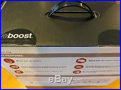 WeBoost Home 4G Cell Phone Signal Booster Kit 470103