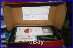 WeBoost Home 4G LTE Home Cell Phone Signal Booster All Carriers LTE 60dB 470101