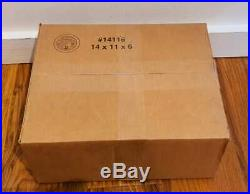 WeBoost Home Cell Phone Signal Booster 471101 NEW
