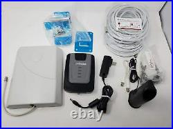 WeBoost Home Room (472120) Cell Phone Signal Booster