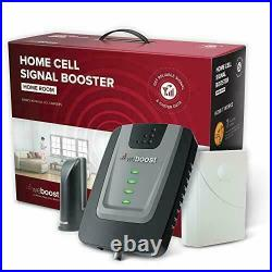 WeBoost Home Room 472120 Cell Phone Signal Booster for Home Room or Office