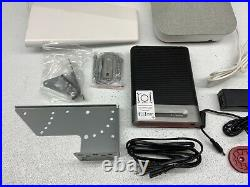 WeBoost Installed Home Complete (474445) Cell Phone Signal Booster Kit