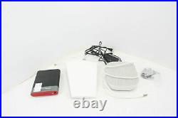 WeBoost Installed Home Complete 474445 Cell Phone Signal Booster Kit Powerful