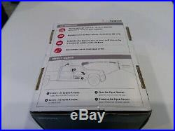 WeBoost by Wilson Electronics Drive 4G-X (470510) Cell Phone Signal Booster