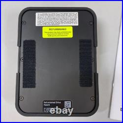Weboost 470154 Drive Reach Vehicle Cell Phone Signal Used Factory Refurbished