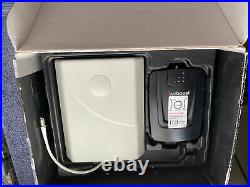 Weboost Connect 4G Cell Phone Signal Booster-470103