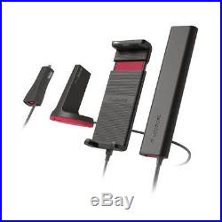 Weboost Drive Sleek Cell Phone Signal Booster 470135 (Used)