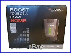 Weboost home 4g cell phone signal booster #470101
