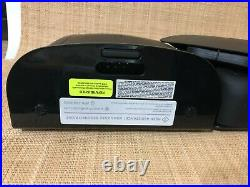Wilson Amplifiers Weboost EQO 4G Cell Phone Signal Booster 474120R