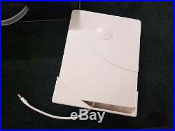 Wilson DT4G Cell Phone 4G LTE Signal Booster Repeater (460101)