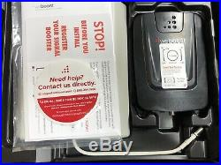 Wilson weBoost Connect 4G Cell Phone Signal Booster Home or Building